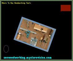 Used Woodworking Tools In Indiana by Woodworking Tools India Price 082956 Woodworking Plans And