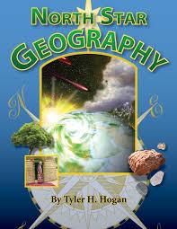 north star geography bright ideas press