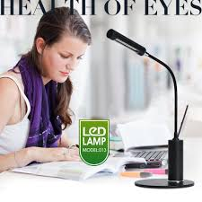 eclairage de bureau u0026eacute clairage de bureau design promotion achetez des u0026eacute