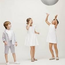 tenue mariage enfant 141 best fête et cérémonie enfant images on child