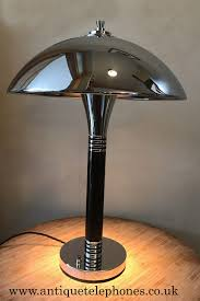 Deco Lighting Fixtures L L Img Deco Ls Bakelite If You Want One Before