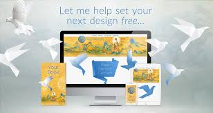 100 graphic design jobs from home uk impressive 60 graphic