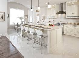 are grey kitchen cabinets timeless trend proof your kitchen laurysen ottawa ontario