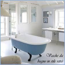 leroy merlin vasche da bagno vasca da bagno con piedi vasca da bagno nera in stile retr con
