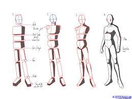 Anatomy Of A Foot Digital Novakid Art Please Give Constructive Critisicm