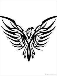 download tribal tattoo eagle designs danielhuscroft com