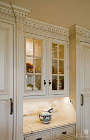 kitchen design montreal kitchen kitchen cabinets montreal custom luxury kitchens
