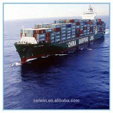 sea shipping agent from china to kota kinabalu sea shipping agent