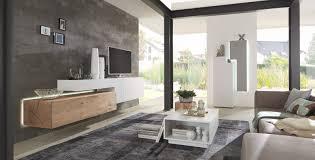 wohnzimmer mobel wöstmann möbel für wohnzimmer und esszimmer