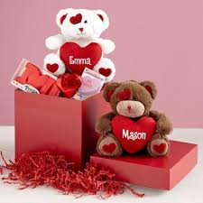 valentines presents for s day gift ideas