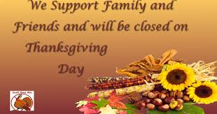 thanksgiving day quotes for friends and family happy thanksgiving