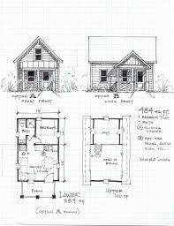 log home floor plans with pictures 1 bedroom log cabin floor plans log home plans southland house floor