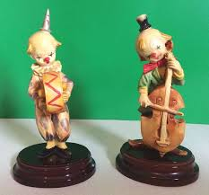 41 best collectible figurines images on collectible