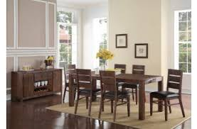 new classic fairway casual dining room collection by dining rooms