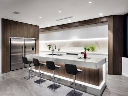 kitchens and interiors desinger kitchens luxury kitchen designer kitchen amazing kitchens