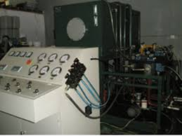 Bosch Diesel Fuel Injection Pump Test Bench Competitived Price And High Quality For Fuel Injection Pump Test