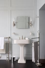 51 best b a s i n s images on pinterest bathroom sinks bathroom