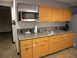 commercial cabinetry closets plus