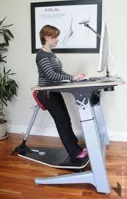 office furniture standing desk adjustable uplift space saver standing desk for the office pinterest