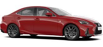 lexus is sport lexus is luxury sports sedan lexus uk