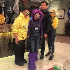 Dental Halloween Costumes 2015 Halloween Anthem Periodontics Dental Implants Las