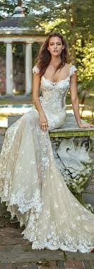 wedding dress ivory the 25 best ivory wedding dresses ideas on pretty