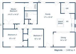 metal house floor plans endearing metal building homes plans metal building plans along with