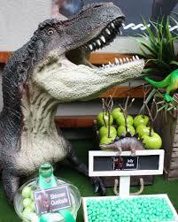dinosaur party shopping guide lifes little celebration
