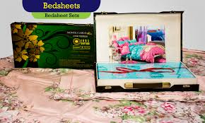 Bedsheets Bedsheets Bal Blanket House