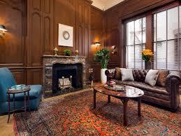 ues mansion with secret passageways asks 50 million business