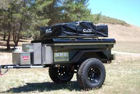 jeep camping trailer off road trailer buyer u0027s guide outdoor gear reviews ub