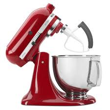 Kitchenaid Mixer Attachments Amazon by Amazon Com Kitchenaid Artisan Mini Premium Tilt Head Stand Mixer