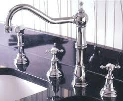 4 kitchen faucets 4 kitchen faucet snaphaven