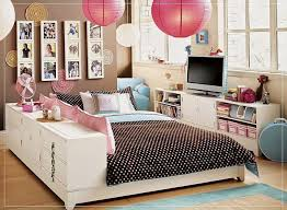dream beds for girls inspiring design girls bedroom ideas designs with daybeds