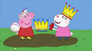 peppa pig series peppa wiki fandom powered wikia