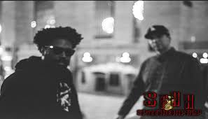 Meaning Of Opulence K Gaines Explains The Meaning Of Spitfirehiphop Com