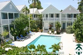 Home Away Key West by Home Away From Home Vacation Rentals Rental House And Basement Ideas