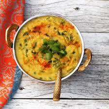 cuisiner lentilles s hes spinach daal recipes instantpot com