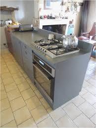 fa軋de de cuisine sur mesure porte facade cuisine sur mesure charmant meuble cuisine sur mesure