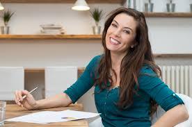 5 tips for writing an executive summary