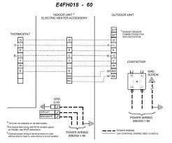 york heat pump wiring help doityourself com community forums