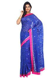 bangladeshi jamdani saree online buy jamdani sarees exclusive jamdani silk sarees collection
