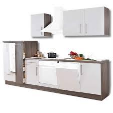 roller einbauküche küche schrankserien küchenschränke möbel möbelhaus