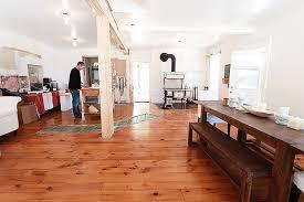kitchen renovation 1998 called u0026 wants your kitchen back