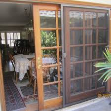 Lowes Sliding Glass Patio Doors by Lowes Sliding Glass Door Istranka Net