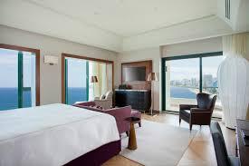 master bedrooms with ocean views dzqxh com awesome master bedrooms with ocean views excellent home design contemporary to master bedrooms with ocean views