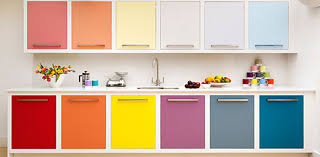 kitchen cabinets formica how to paint cabinets without sanding