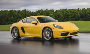 2012 porsche cayman s black edition pictures photo gallery car