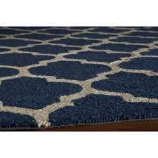 Modern White Rug by Flooring Modern Interior Rug Design With Appealing Momeni Rugs