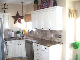 how to update kitchen cabinets updating laminate kitchen cabinet update kitchen cabinets on